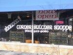 Shannon's Butcher Shop