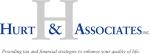 Hurt-and-Assc_logo