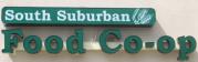 SouthSuburban