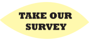 SurveyButton